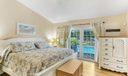 152 Hammocks Dr Master Bedroom