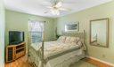 152 Hammocks Dr  Bedroom 2