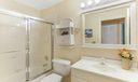 152 Hammocks Dr Bathroom 2