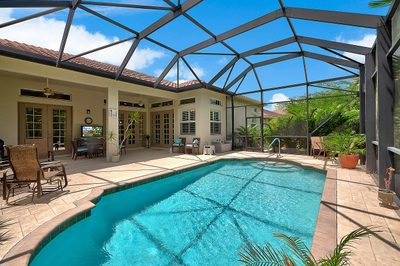 11214 SW Apple Blossom Trail 1