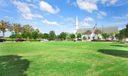 Tradition Square Lawn