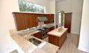 Kitchen:View