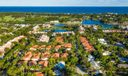 038-815EastviewAve-DelrayBeach-FL-small