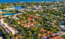 042-815EastviewAve-DelrayBeach-FL-small