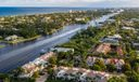 044-815EastviewAve-DelrayBeach-FL-small