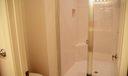 Harry Jack and Jill Bath Shower Toilet