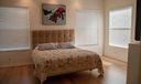 Harry Master Bedroom 1