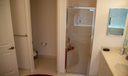 Harry Master Bath Toilet Shower