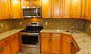 kitchen corner shot