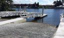 Boat Ramp 2