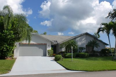16790 Boca Delray Drive 1