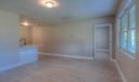 5-Livingroom_1112_3_4