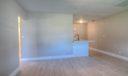 6-Livingroom_1115_6_7