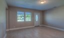 7-Livingroom_1118_19_20
