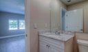 17-Bathroom_Master_1229_30_31
