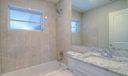 22-Bathroom_1124_5_6