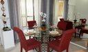 02 7484 dining room