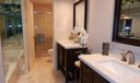 0 7484 ma bath dual sinks