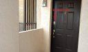 14d 7484a Front Door