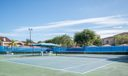 7484 tennis 2