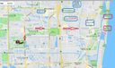 7484 Map of  Boca Raton edited