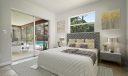 2nd Pool Side Bedroom