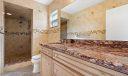 2nd Masrer Suite Bath