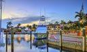 Jupiter Yacht Club Marina