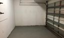 11806 SW Bennington Balcony