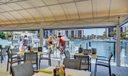 Yacht & Racquet Club of Boca Raton (7)