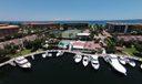 Yacht & Racquet Club of Boca Raton (35)