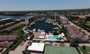Yacht & Racquet Club of Boca Raton (36)