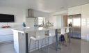 Newer Kitchen & Appliances
