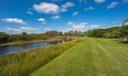 18 Dunbar Road_Marlwood Estates_PGA Nati