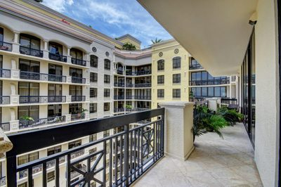 701 S Olive Avenue #1909 1