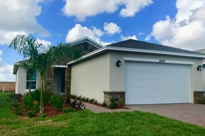 10227 SW Indian Lilac Trail 1