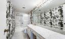Dual Sinks