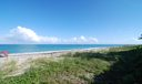 Gorgeous Juno Beach Water Vistas!