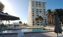 Beautiful Pool - Cabana!