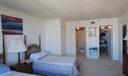 Spacious 2nd Bedroom!
