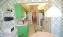 Tile Flooring - Kitchen!