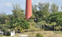 Minutes to Historic Jupiter Lighthouse!