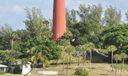 Minutes to Historic Jupiter Lighthouse!