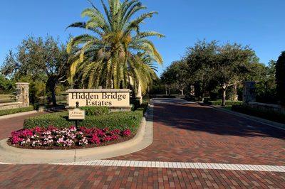 8083 SE Hidden Bridge Court 1