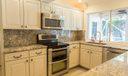 Kitchen_Angle1