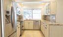 Kitchen_Angle3
