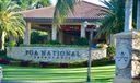 PGA Natl Resort