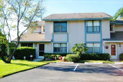 12127 Rosedale Terrace 1