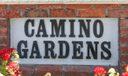Camino Gardens AAP 2016 a