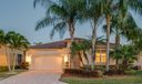 4258 Imperial Isle Drive_Wycliffe-2